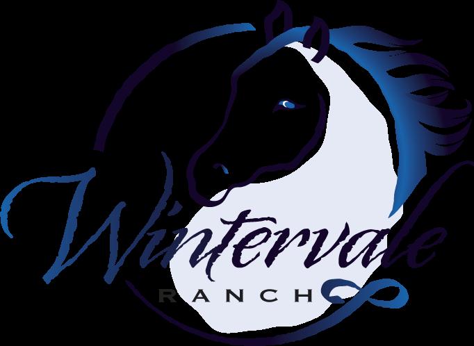 wintervale_logo
