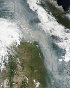 Canada-smoke-plume-June-29-2015-600x750