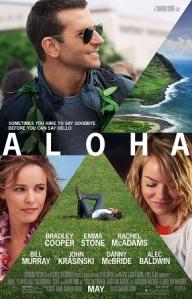 Aloha_poster