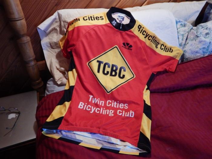 JerseyTCBC