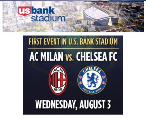 ACMilanChelseaFC