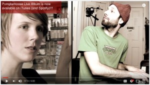 pomplamoose-alwaysintheseason